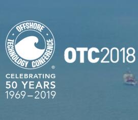 OTC_2018_logo